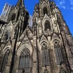 Bezienswaardigheden in Keulen