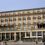 hotels in Keulen