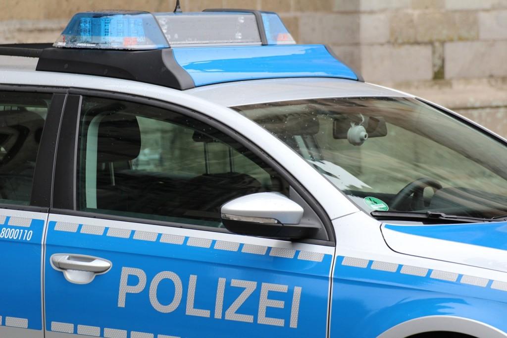 veiligheid in Keulen